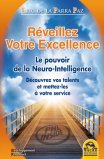 eBook - Réveillez Votre Excellence - EPUB