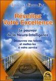 Reveillez Votre Excellence — Libro