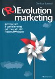 Revolution Marketing — Libro
