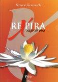 Rexpira - Libro