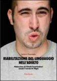 Riabilitazione del Linguaggio nell'Adulto