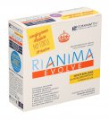 Rianima Evolve - Gusto Ribes - 28 Bustine