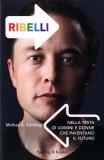 Ribelli - Libro