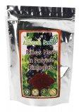 Ribes Nero in Polvere Biologico