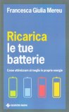 Ricarica le tue Batterie