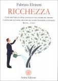 Ricchezza — Libro