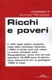 Ricchi e Poveri  - Libro