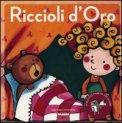 Riccioli d'Oro + CD