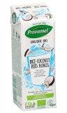 Bevanda di Riso e Cocco - Rice Coconut