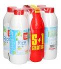 Rice Drink - Bevanda di Riso - 5 + 1 Bottiglia Gratis