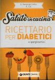 Ricettario per Diabetici