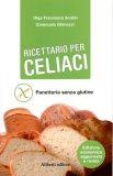 Ricettario per Celiaci