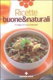 Ricette Buone & Naturali