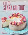Ricette senza Glutine - Libro