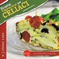 Ricette Vegetariane per Celiaci - Libro