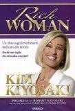 Rich Woman  — Libro