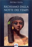 Richiamo dalla Notte dei Tempi — Libro