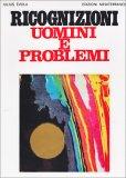 Ricognizioni - Uomini e Problemi — Libro