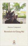 Ricomincio da Chiang Mai - Libro