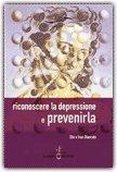 Riconoscere la Depressione e Prevenirla