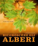 Riconoscere gli Alberi - Libro