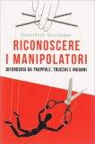Riconoscere i Manipolatori