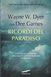 Ricordi del Paradiso - Libro