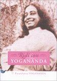 Ridi con Yogananda - Libro