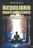 Riequilibrio Quantico Integrato - Libro