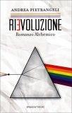 Rievoluzione  - Libro