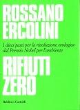 Rifiuti Zero - Libro