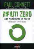 Rifiuti Zero - Una Rivoluzione in Corso