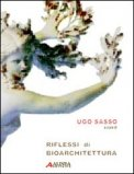 Riflessi di Bioarchitettura