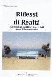 Riflessi di Realtà  — Libro