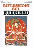 Riflessioni sul Buddhismo - Libro