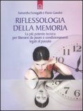 Riflessologia della Memoria