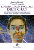Riflessologia Faccia Dien Chan