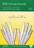 Riflessologia Frattale - Libro