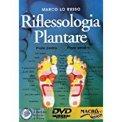 Riflessologia Plantare - DVD