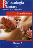 Riflessologia Plantare -  Manuale 2