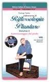 Videocorso di Riflessologia Plantare - Volume 2 - VHS