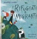 Rifugiati e Migranti - Libro