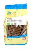 Rigatoni di Grano Saraceno - Zer% Glutine