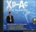 Rilassamenti Dinamici  - CD