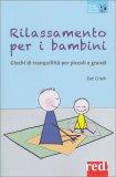 Rilassamento per i Bambini - Libro
