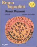 Rima Rimani  - Libro