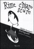 Rime Chiaroscure  - Libro