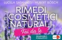 Video Corso - Rimedi e Cosmetici Naturali Fai da Te — Digitale