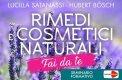 Video Download - Rimedi e Cosmetici Naturali Fai da Te