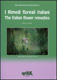 I Rimedi Floreali Italiani - The Italian Flower Remedies